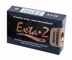 Desire Интим-масло Экста-з 1,5мл.Кокос