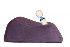 Подушка для Hitachi