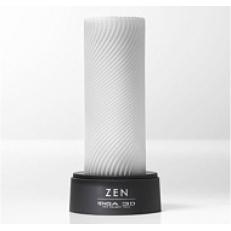 Мастурбатор Tenga 3D Zen